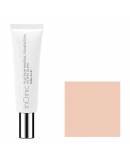 InClinic Cosmetics | Active Glow Platinum Mineral Foundation