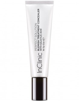 Perfect Solution Blemish Treatment Concealer with Salicylic Acid