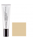 InClinic Cosmetics   Perfect Solution Blemish Treatment Concealer