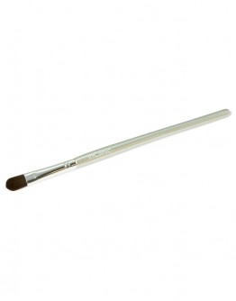 Concealer/Eye Shadow Brush