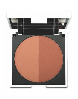 Endless Summer Mineral Bronzer Duo