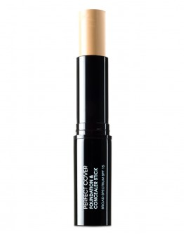 Perfect Cover Foundation & Concealer Stick