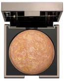 InClinic Cosmetics | Platinum Illuminating Baked Mineral Powder