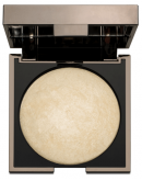 Platinum Illuminating Baked Mineral Powder
