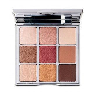 InClinic Cosmetics | Immaculate Palette