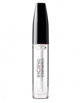 Kissproof Lip Glass