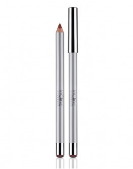 Mineral Lip Liner
