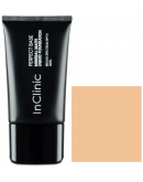 Perfect Base Mineral Liquid Foundation