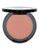 InClinic Cosmetics | Mineral Matte Blush