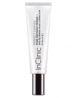 Perfect Canvas Pore Refining Primer +