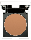 Mineral Pressed Powder Foundation