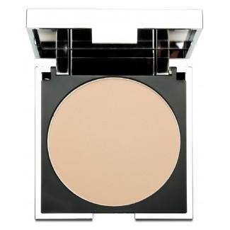 InClinic Cosmetics | Mineral Pressed Powder Foundation