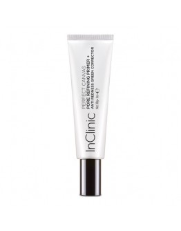 Perfect Canvas Pore Refining Primer + Anti Redness Green Corrector