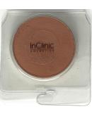 InClinic Cosmetics   Mineral Matte Blush