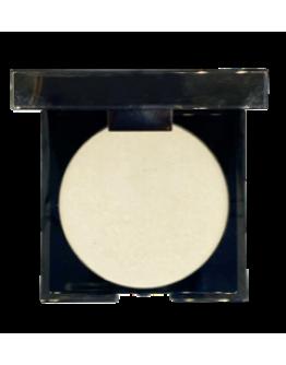 Platinum Setting Powder Translucent