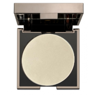 InClinic Cosmetics | Platinum Setting Powder Translucent
