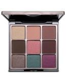 InClinic Cosmetics | Platinum Soho Palette