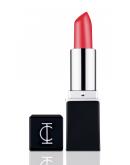 Velvet Crèmè Mineral Lipstick