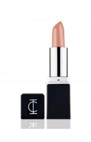Velvet Crème Mineral Lipstick